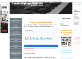 yamaha-keyboard-guide.com