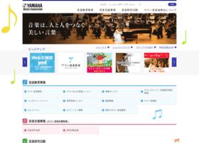 yamaha-mf.or.jp