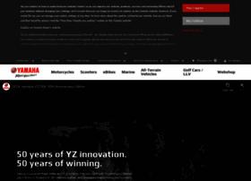 yamaha-motor.co.uk