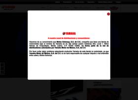 yamaha-motor.com.mx