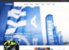 yamaha-racing.de