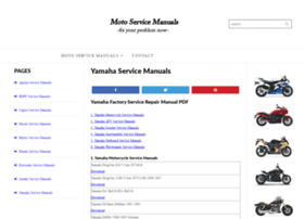 yamaha-we-r1.com