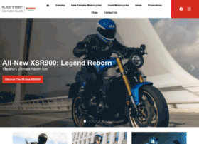 yamaha.saltiremotorcycles.com