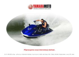 yamahamoto.cz