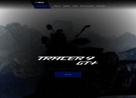 yamahamotorsports.com