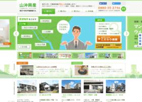 yamaoki.net