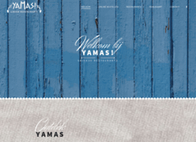 yamastexel.nl