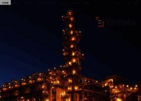 yamata.com.tr
