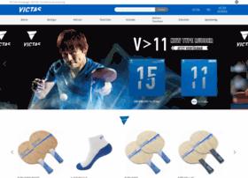 yamato-tt.com