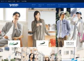 yamatointr.co.jp