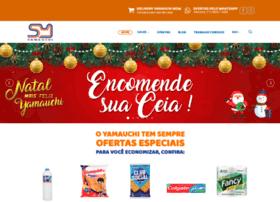 yamauchi.com.br