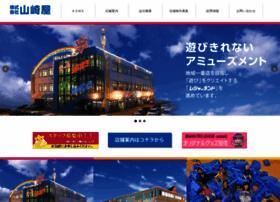 yamazakiya.co.jp