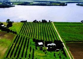 yambafarmstay.com.au