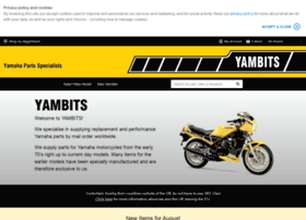 yambits.co.uk