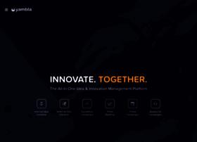 yambla.com
