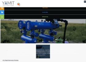 yamit-f.com