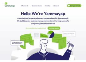 yammayap.com