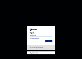 yammer.psu.edu