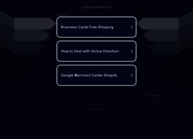 yamoinscher.com