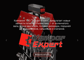 yamparexpert.kz