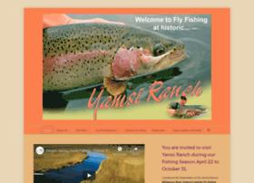 yamsiflyfishing.com
