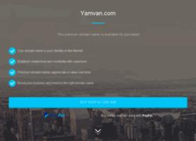 yamvan.com