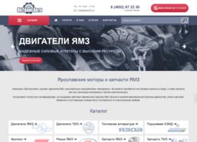 yamz76.ru