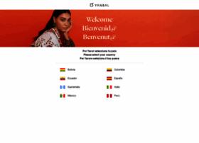 yanbal.com