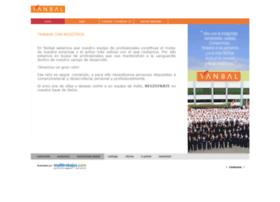 yanbal.multitrabajos.com