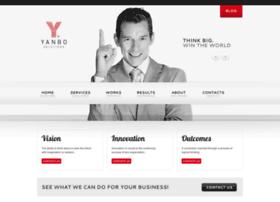 yanbosolutions.com