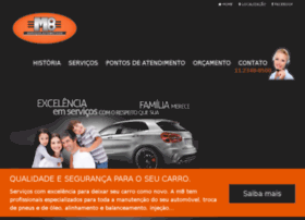 yancar.com.br