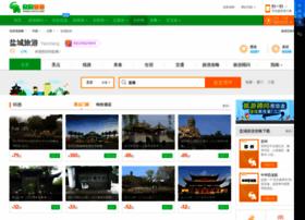 yancheng.cncn.com