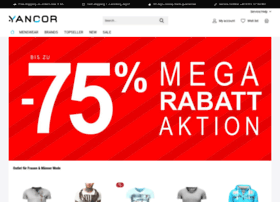 yancor.com