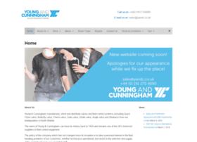 yandc.co.uk