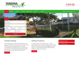 yandinarealty.com.au
