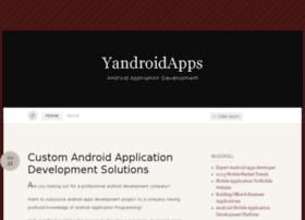 yandroidapps.wordpress.com
