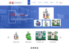 yang-ming.com