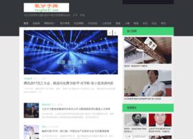 yangfenzi.com