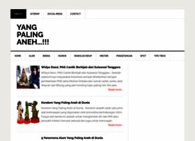 yangpalinganeh.blogspot.com