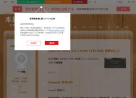 yangtao76.blog.163.com