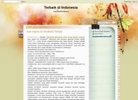 yangterbaikindonesia.blogspot.com