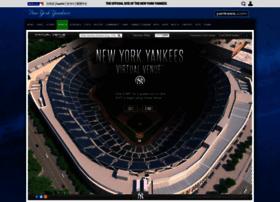 yankees.io-media.com