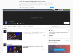 yankialper.web.tv