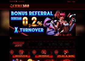 yanks-abroad.com