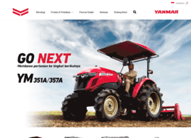 yanmar.co.id