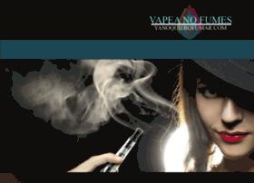 yanoquierofumar.com