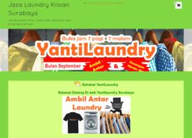 yantilaundry.web.id