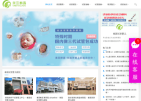 yao1314.com