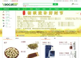 yaocai.com