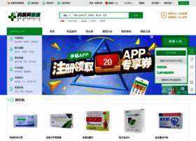 yaofangwang.com